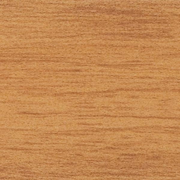 Wood Blinds - Honey Pine