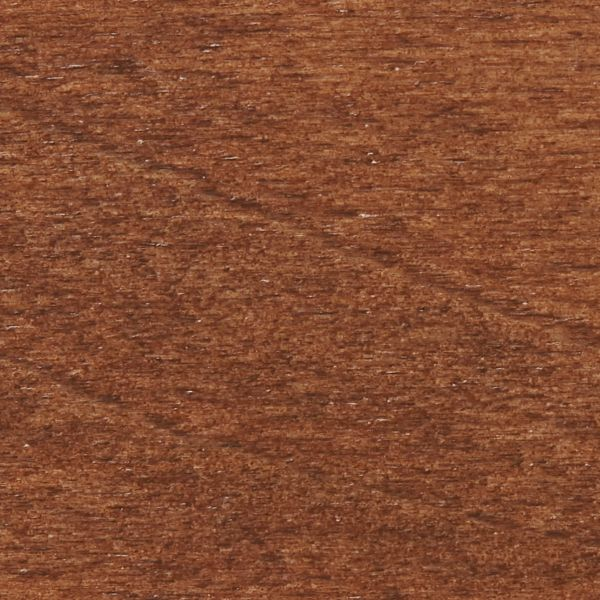 Real Wood Blinds - Cinnamon