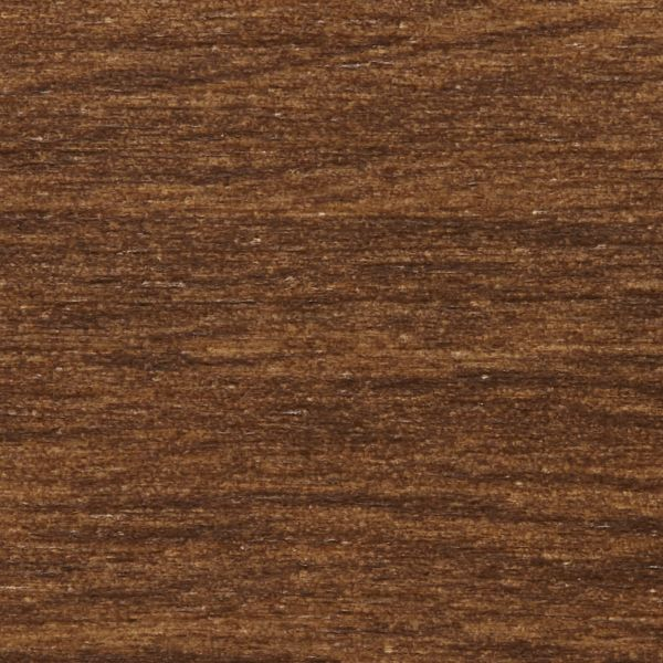 Real Wood Blinds - American Walnut