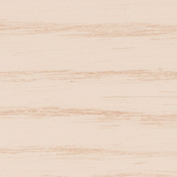 Wood Blinds - Seashell Ash