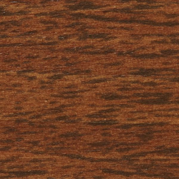 Real Wood Blinds - Cherry