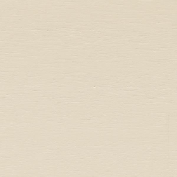 "Wood Blinds - 2"" Real Wood Yorkshire Cream 120NU001"