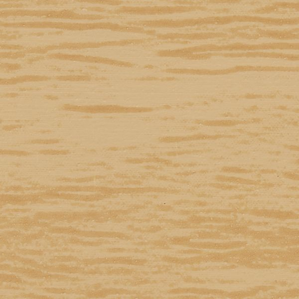 Faux Wood Blinds - Summer Wheat