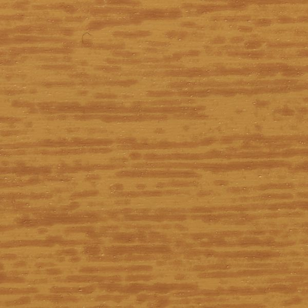 "Wood Blinds - 2-1/2"" Faux Wood Golden Oak 12567217"