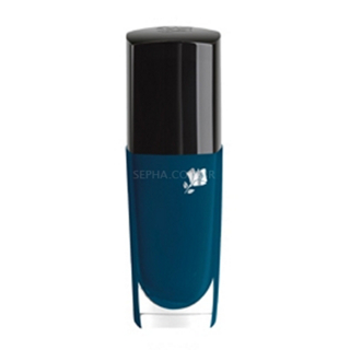 Lancôme - Vernis in love 573B