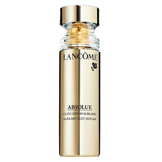 Lancôme - Absolue Oleo Serum Sublime 30 ml