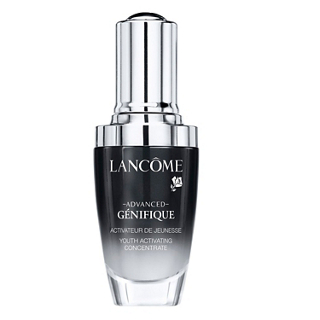 Lancôme - Génifique Advanced 30 ml
