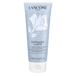 Lancôme - Clarte Exfoliance Tube 100 ml