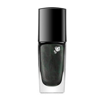 Lancôme - Vernis in Love Désir Fall 14 387