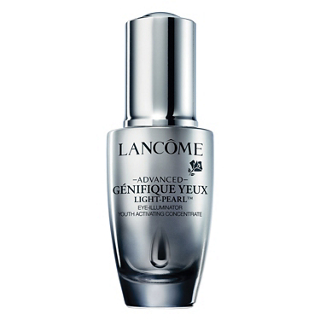 Lancôme - Advanced Gentifique activateur de jeunesse 20 ml