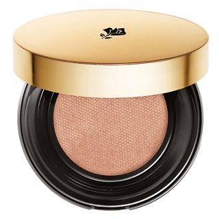 Lancôme - Teint Idole Ultra Cushion 04 13 gr