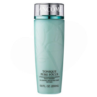Lancôme - Tonique Pure Focus 200 ml