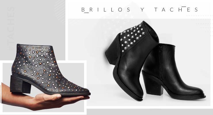 Zapatos Mujer - Falabella.com 3a2b341e607