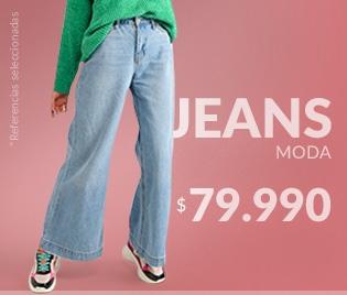 1abb3e8edfad Pantalones - Falabella.com