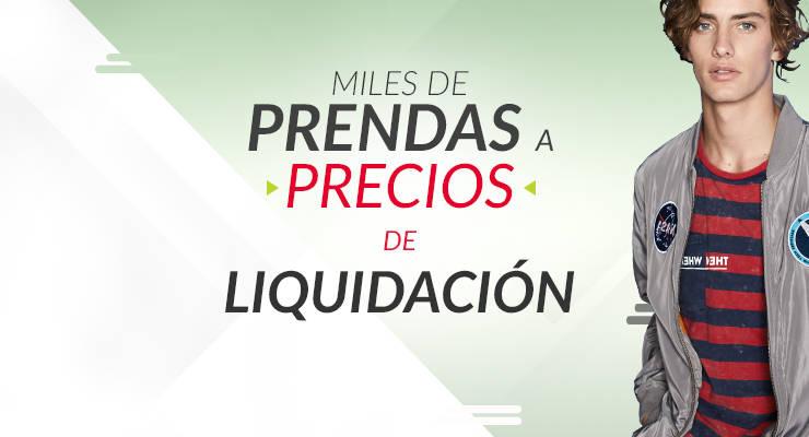 Oferta_ahorros_falabella