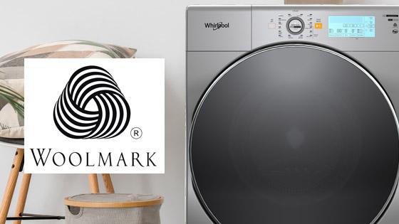 Tecnología Advance Moinsture Sensing de Whirlpool