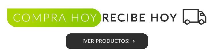 RecibeHoy