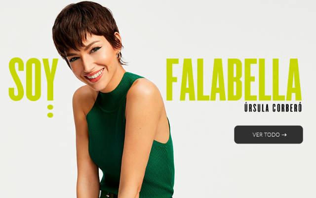 Moda Mujer - Falabella.com be95a62a7290