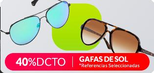 33ab89d5c7 Gafas - Falabella.com