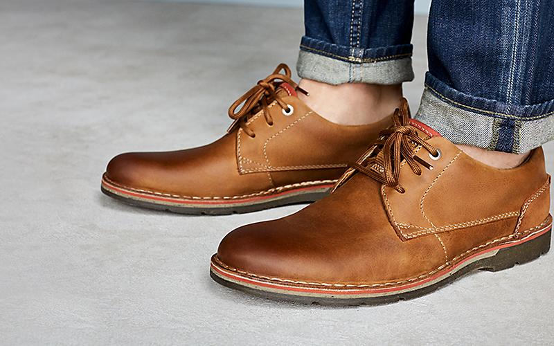 0eec3545885ba Zapatos Hombre - Falabella.com