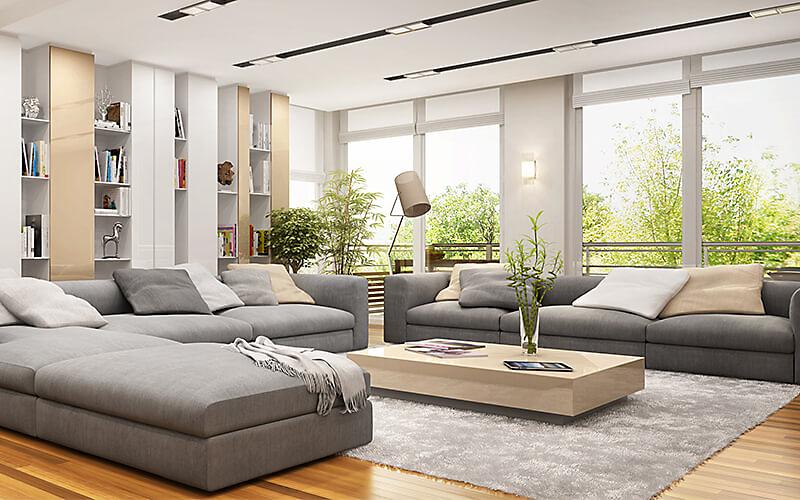 Sof s y sillones - Sofas para habitacion ...