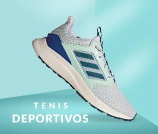 zapatos adidas nuevos modelos para mujer colombia