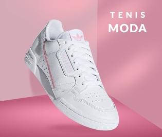 Tenis Mujer - Falabella.com