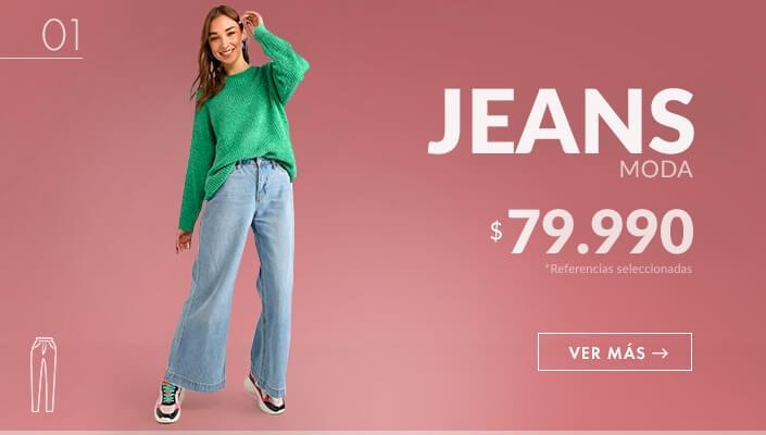 71c15595a Moda Mujer - Falabella.com