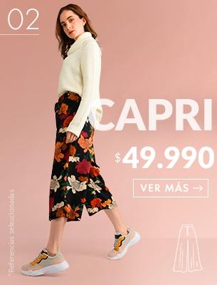 fba0e2f4a6 Moda Mujer - Falabella.com
