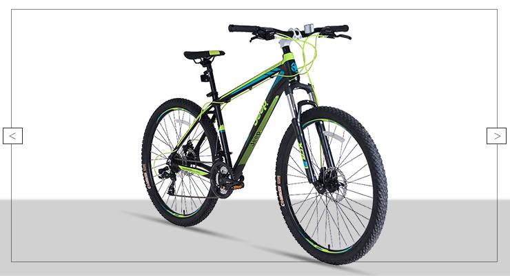 bicicletas_falabella