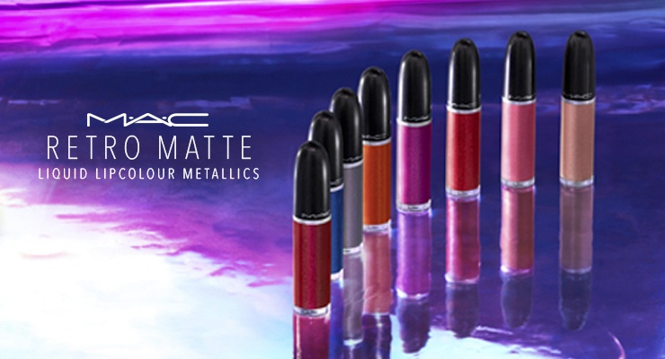 RetroMate_Lipsticks