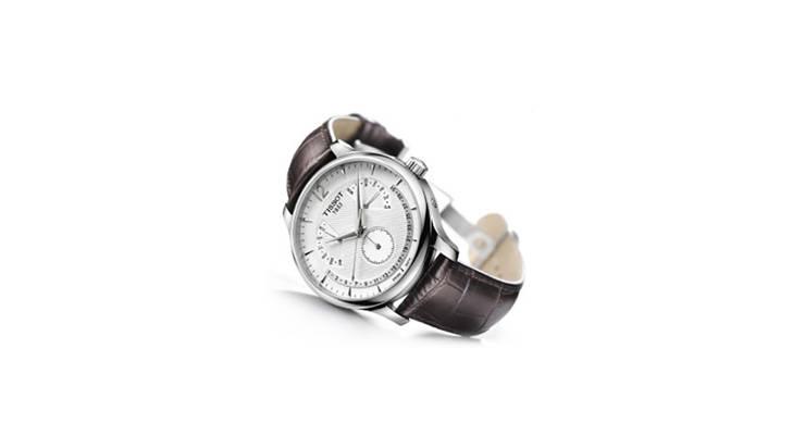 2364a2cbc5d2 Relojes Hombre - Falabella.com