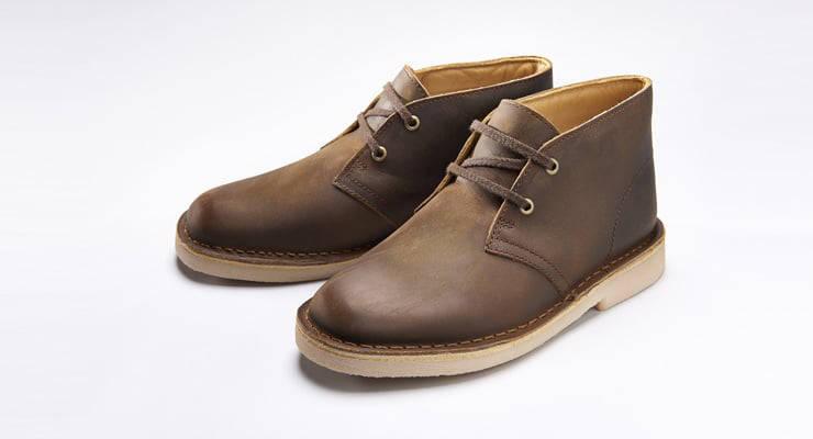 Zapatos beige formales infantiles pNz3owkL