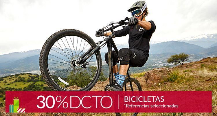 falabella_bicicletas