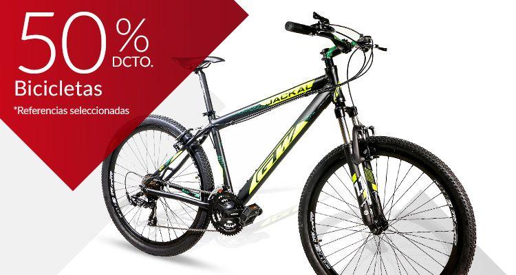 falabella_bicicleta