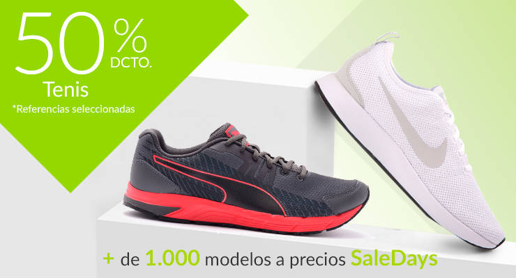 saledays_falabella_calzado