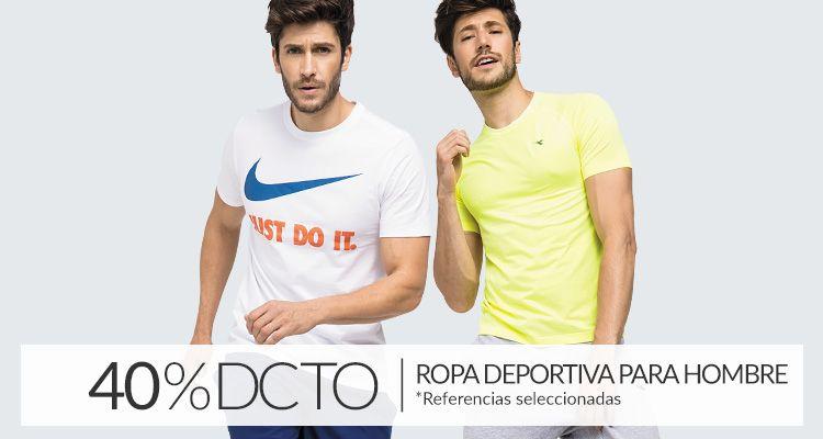 ropa_deportiva