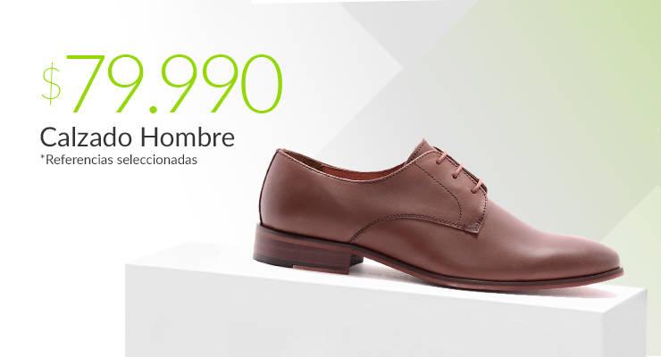 saledays-calzado_hombre