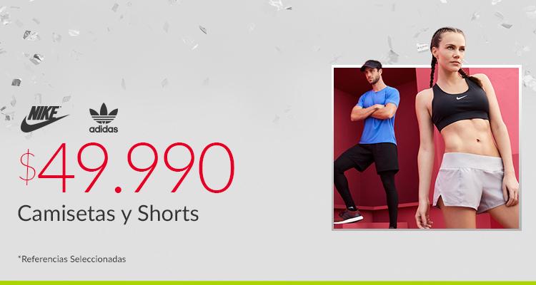 camisetas_short