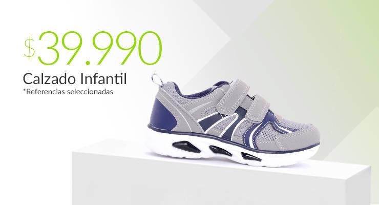 calzado-infantil-Falabella