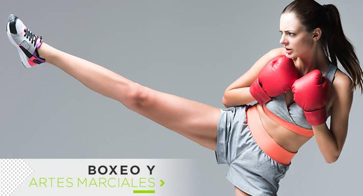 Boxe_Falabella