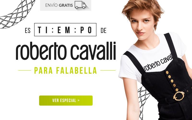 36f74c08f739 Moda Mujer - Falabella.com