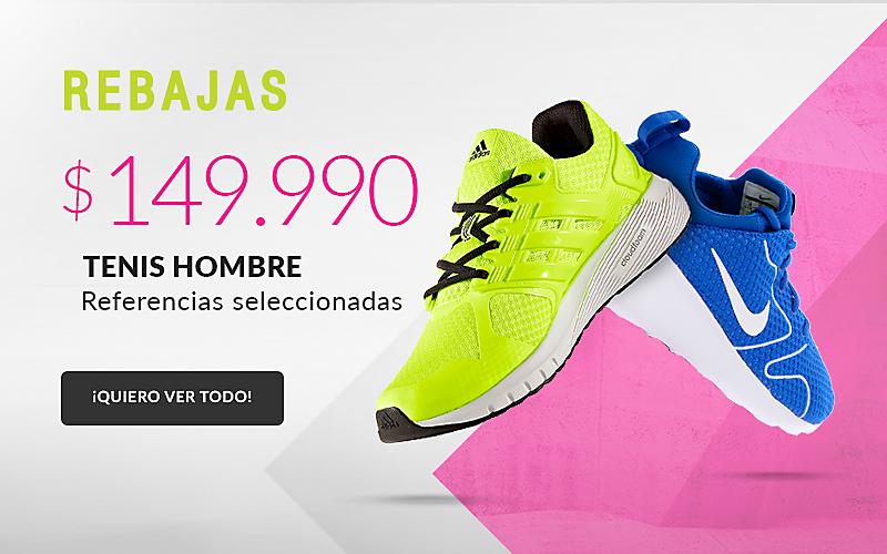 rebajas_falabella_calzado