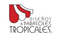 Diseños y Parasoles Tropicales