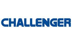 Challenger  televisores