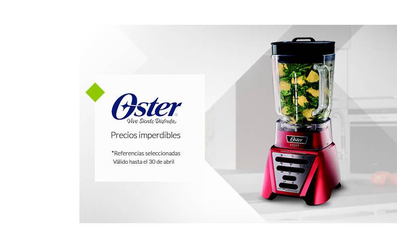 Contemporáneo Diseño De Aparatos De Cocina Subiaco Inspiración ...