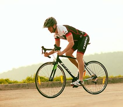 e21f3c126 Bicicletas - Falabella.com