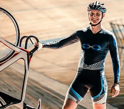 a8b54961 Bicicletas - Falabella.com