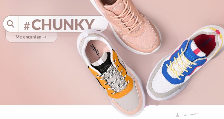 208eebe4 Zapatos Mujer - Falabella.com