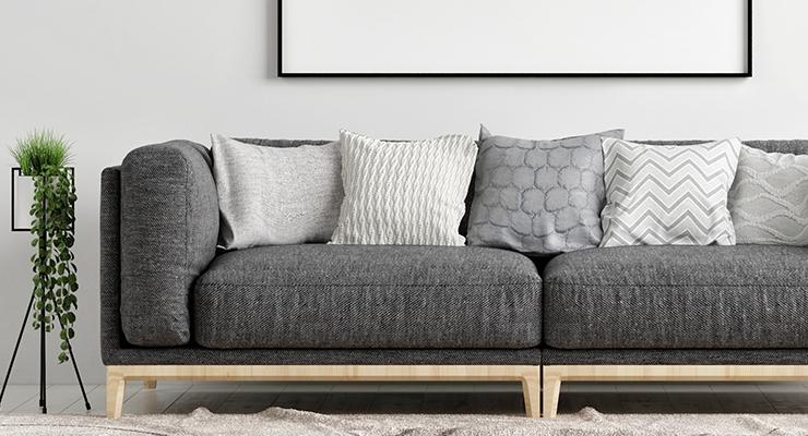 Muebles de sala - Muebles modernos de sala ...